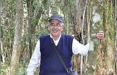 Hace siete años que la narcopolítica asesinó al periodista Pablo Medina