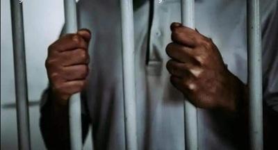 Ciudad del Este: Procesan a un hombre por supuesto abuso sexual de tres sobrinas menores – Prensa 5