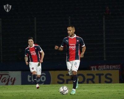 ¿A cuánto tiempo de sanción se expone Mateus Gonçalves?