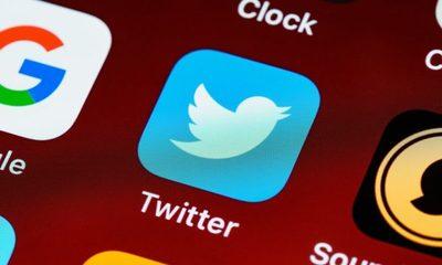Twitter permitirá eliminar seguidores sin bloquearlos.