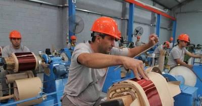 La Nación / Seguro de desempleo: debaten su creación en audiencia pública