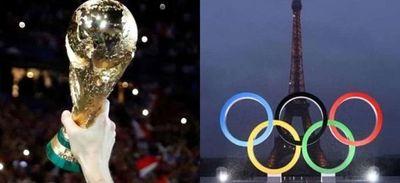 El COI muestra preocupación por impacto de Mundial bienal en otros deportes