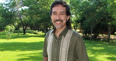 Michelín Ortiz protagonista de un doble festejo radial