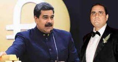 El Gobierno venezolano suspende su participación en la mesa de diálogo con la oposición en México