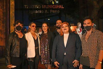 Premios Edda: una celebración a la resiliencia del teatro