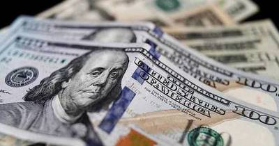 La Nación / Banco Central mantiene estable al dólar, pese a disparo a nivel global