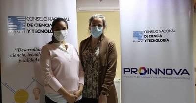 La Nación / Ofrecen estudios genéticos con tecnología de secuenciación