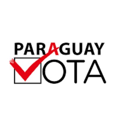 Paraguay aplasta al progresismo en municipales