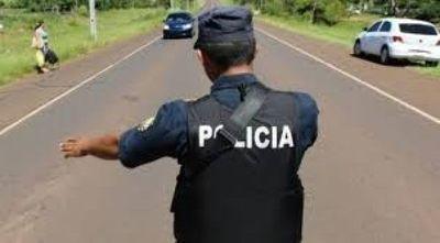 Policía reporta cuatro casos de fallecimientos durante el fin de semana