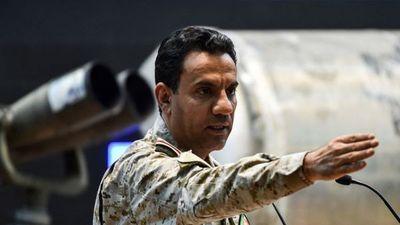 Al menos 165 milicianos hutíes han sido abatidos en Yemen