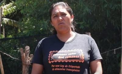 Desde Cultiva Paraguay insisten al Poder Ejecutivo que defina una alternativa a las ollas populares