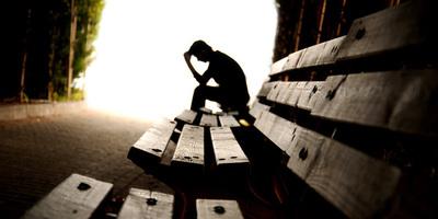 Instan a no subestimar el dolor, aunque parezca leve, puede ser origen de patología importante