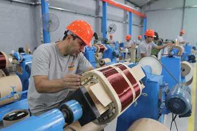Ministerio de Trabajo registró a 176 nuevas empresas en la última semana