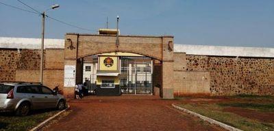 Ministerio de Justicia designa a nuevo director penitenciario y adopta otras medidas