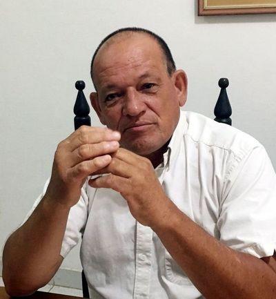 """Opinan que con proyecto de ley buscan """"blanquear"""" tierras usurpadas"""