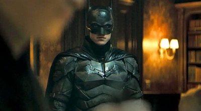 Lo más esperado: Nuevo tráiler de «The Batman» muestra una cruda Ciudad Gótica con varios enemigos conocidos (Video)