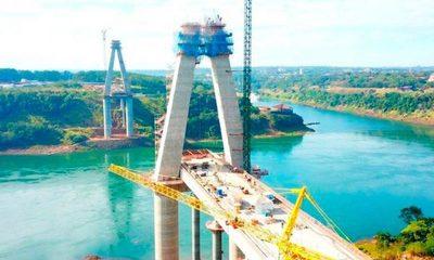 MOPC licita construcción de terminal de cargas de la ANNP en Presidente Franco