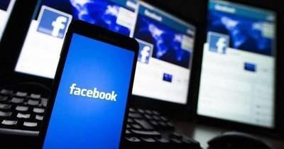 La Nación / Facebook prevé crear 10.000 empleos en Europa para desarrollar su metaverso