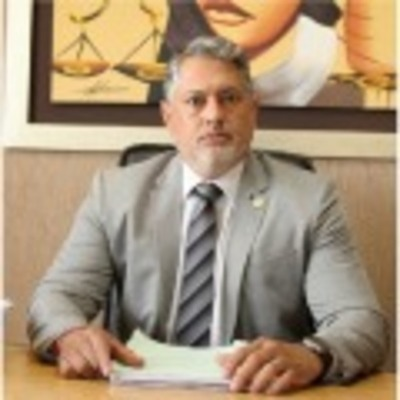 Caso Faustino Aguayo: Juez reitera que si notificó a fiscales