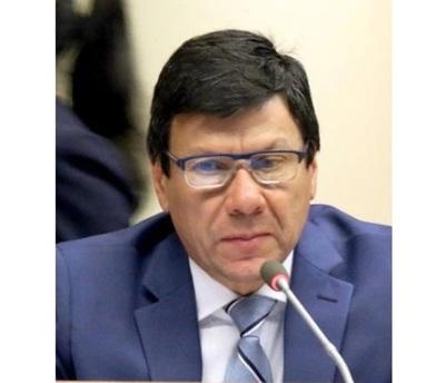 Diputado denuncia 'chantaje' de Argentina para reabrir fronteras