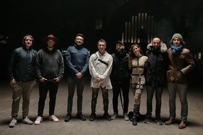"No Te Va Gustar lanza su nuevo videoclip ""Mi Ausencia"""