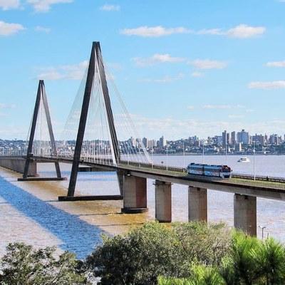 Cancillería paraguaya trabaja para que apertura de la frontera con Argentina sea 'lo antes posible'