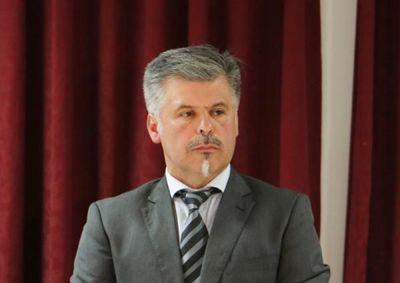 Ministerio del Interior no ejecuta un millonario crédito para seguridad