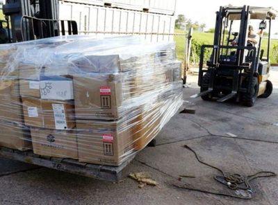 Suba de costos obligan a empresas de courier a subir tarifa