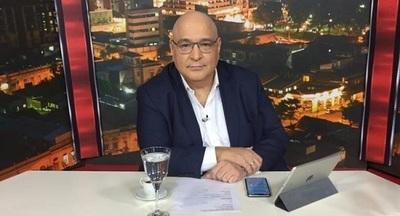 """Contrataciones investigará contrato de """"Gemavi"""" en Consejo de la Magistratura"""
