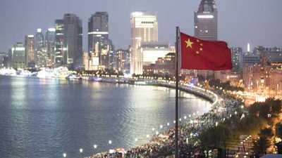 Ante problemas inmobiliarios y escasez de energía economía china cayó a 4,9% en tercer trimestre