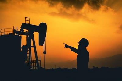 Por qué incrementó el precio del petróleo en el mundo