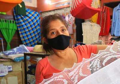 Lunes sin muertes por coronavirus en Paraguay