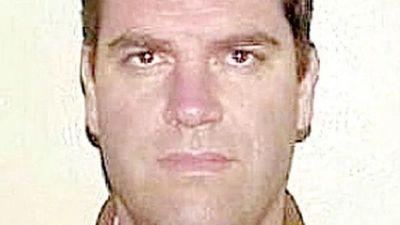 José Peirano Basso será extraditado a Paraguay