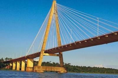 Gobierno argentino reabre sus fronteras con Paraguay desde mañana