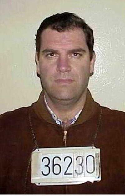 José Peirano Basso será extraditado la próxima semana, estima la Interpol