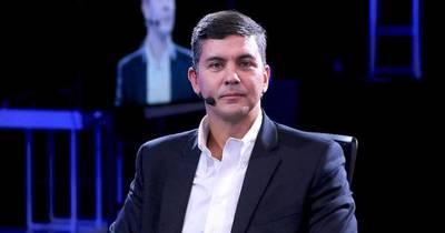La Nación / Para Peña no es momento de hacer proselitismo