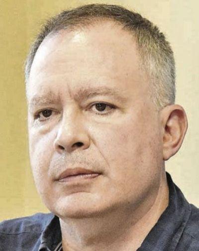 Buscan modificar el presupuesto del Jurado de Enjuiciamiento de Magistrados