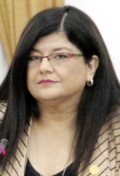 Ministros de la Corte ignoran convenios contra corrupción y blanquean causas