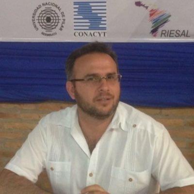 Paraguay es el centro de operaciones del crimen organizado, afirman