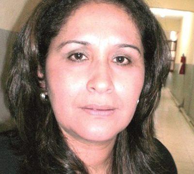 Varios cargos vacantes en Cámara de Apelación en lo penal de Alto Paraná