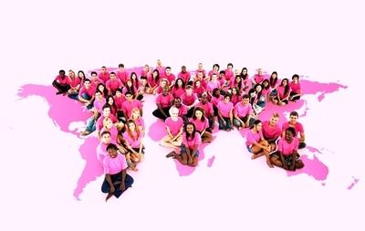 Hoy se recuerda el Día Mundial de la lucha contra el cáncer de mama •