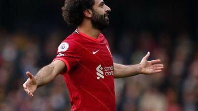 Liverpool-Atlético es el plato fuerte en Europa