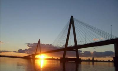 Reapertura de puente Encarnación – Posadas: Requisitos para ingresar