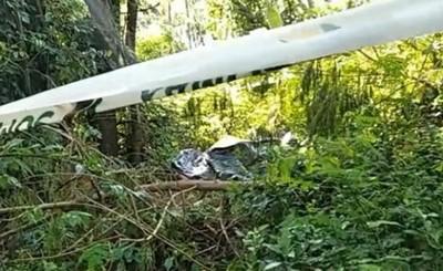 Encuentran muerta a madre de menores abandonados en un motocarro