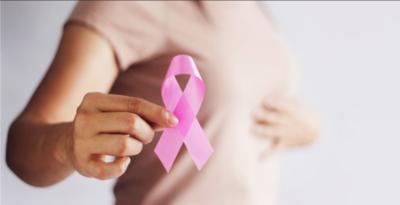 Día Mundial de Lucha contra el Cáncer de Mama: Instan a consultas para detección temprana