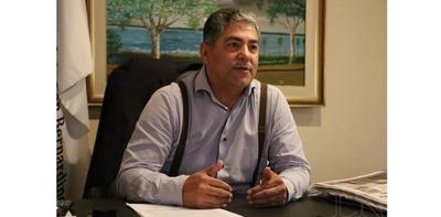 Aparecen indicios de irregularidades durante gestión del ex intendente liberal de San Bernardino