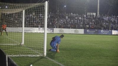 Los 11 goles de la fecha 12 del Clausura 2021