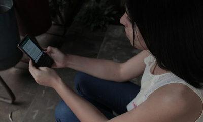 Fundación Paraguaya impulsa la inclusión financiera a través de microcrédito gestionados por  WhatsApp