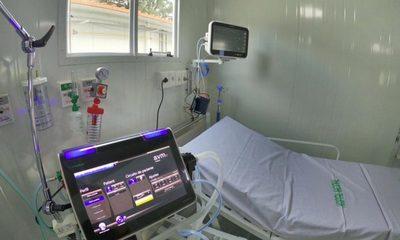 Comisión del Senado aprueba uso de fondos de Fonacide para pago a Sanatorios Privados