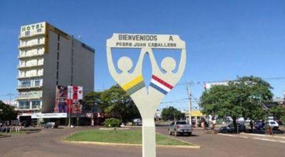"""Pedrojuaninos están en contra de militarización: """"Va a fundir la economía"""""""